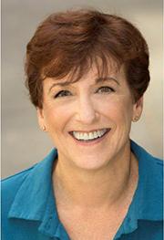 Linda Hendrick